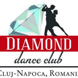 Diamond Dance Club – Cluj-Napoca